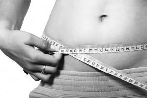Exercícios para emagrecer rápido para perder gordura localizada