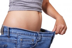 Por que eu não perco peso? Preciso fazer exercícios eficientes.
