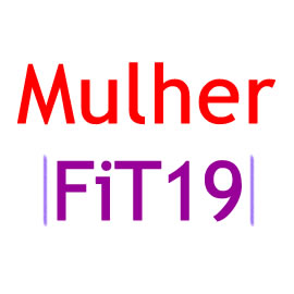 Mulher FiT 19