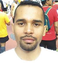 Leandro Tadeu FIT19